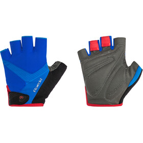 Roeckl Bregenz Gloves royal